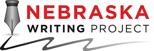 Nebraska Writing Project logo