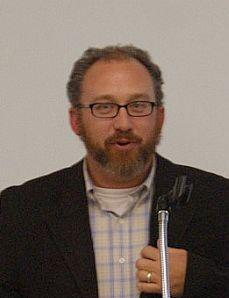 Daniel Boster