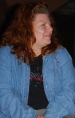Susan Martens